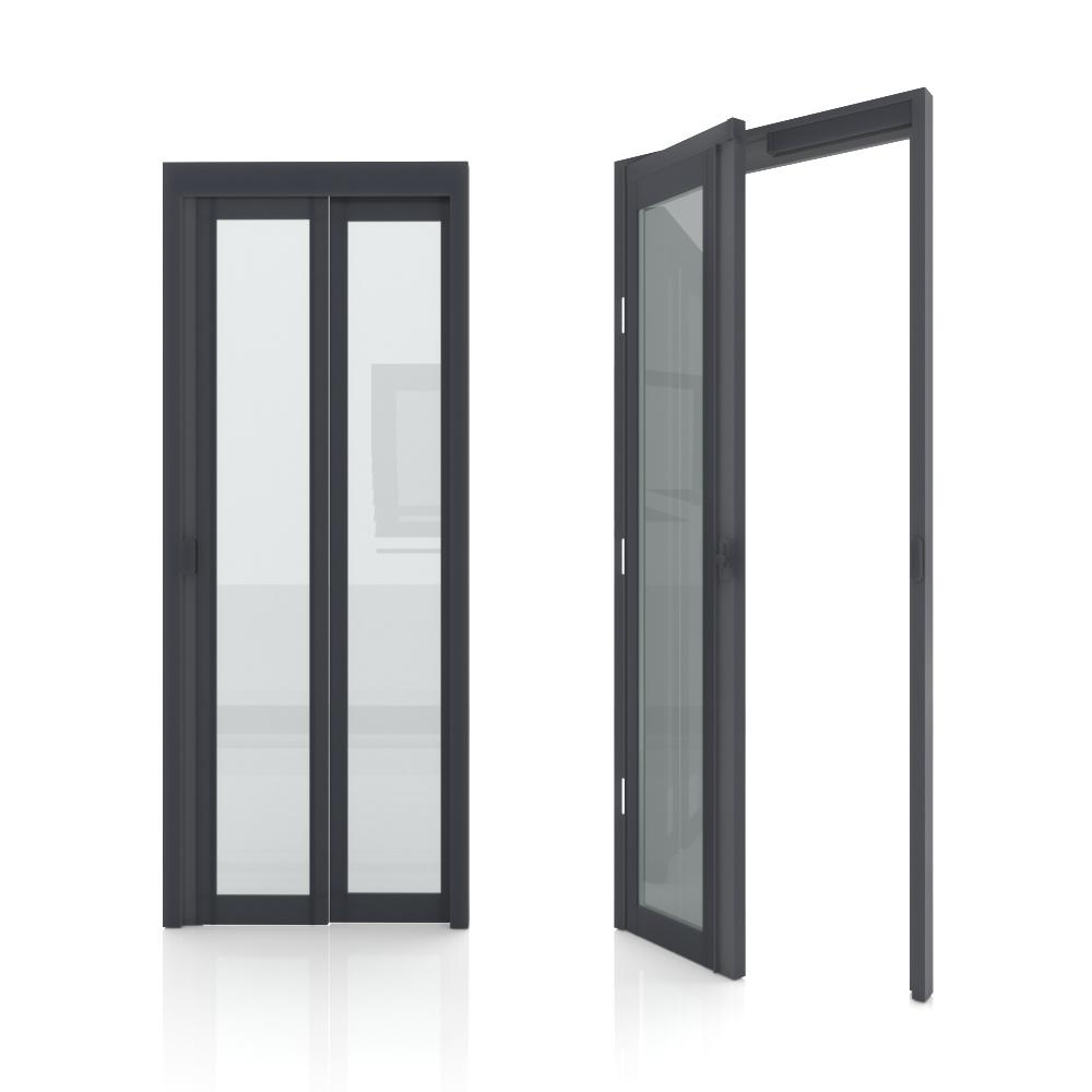 bathroom-door-black-laminate-glass_RS-Camera_1_a0000.jpg