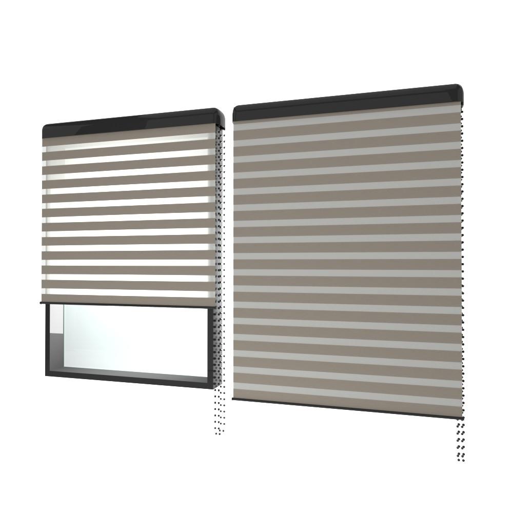 blind-CZ2803.jpg